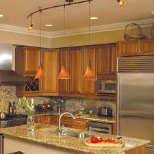 houzz kitchen lighting ideas houzz kitchens kitchen lighting ideas houzz earn more thanks