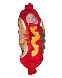 Halloween Costume Baby Boy Baby Halloween Costumes U2013 Festival Collections