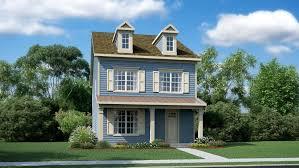 the villages home floor plans morgan floor plan in brayden the villages calatlantic homes