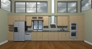 Blue Line Kitchen Designs U2013 Quicua Com