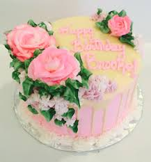 cakes to order frisbie s dairy barn cakes