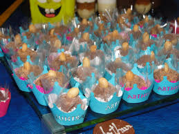 spongebob party ideas spongebob sweet tips kids party ideas themes decorations and