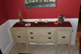 antique sideboard for my dining room u2013 anne u0027s hobbies