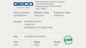 proof of insurance card template insurance company jingles in