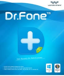 android software versions fonelab for android android data recovery software