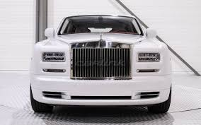 roll royce phantom 2016 white rolls royce phantom 6 7 v12 extended wheelbase carlink