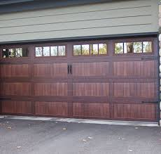 Chi Overhead Doors Prices Chi Overhead Doors Garage Door Brands