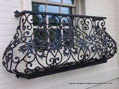 decorative window burglar bars window gates bars catalog my
