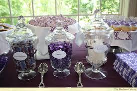 Kitchen Tea Table Decor Beautiful Precious Bridal Shower