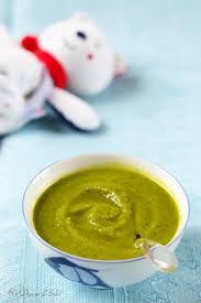 cuisine pour bébé purée d asperges courgettes et cabillaud recette pour bébés