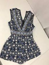 forever 21 jumper dresses for women ebay
