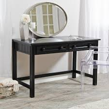 Computer Small Desk by Home Design Trend Decoration For Computer Desk Small Room And In