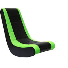 decorating mesmerizing gaming chair walmart for comfy home