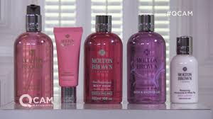 qcam the molton brown today s special value youtube qcam the molton brown today s special value