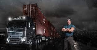 volvo kamioni kupovina novog ili polovnog volvo kamiona volvo trucks