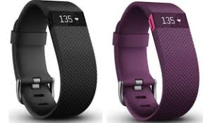 black friday sale on monitors kohl u0027s black friday deal fitbit with hr monitor for 119 99
