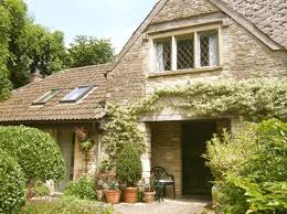 Cottage Rental Uk by England Holiday Rentals Uk Holiday Homes England Uk Holiday