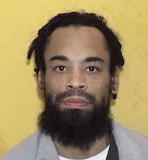 how much for a prison haircut rastafarian convicted murderer files lawsuit saying prison