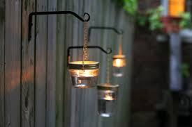 Diy Lantern Lights 17 Apart Over On Ehow Diy Hanging Mason Jar Lights