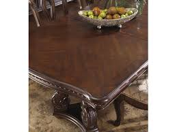 samuel lawrence dining room san marino ped table base 3530 131b