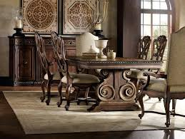 hooker dining room table hooker dining room table getanyjob co