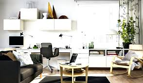 ikea home office design ideas ikea home office ideas a wooden desk with drawers in an office