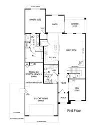homes floor plans 32 best pulte homes floor plans images on floor plans