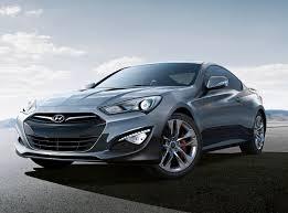 2013 hyundai genesis price 2013 hyundai genesis coupe prices in bahrain gulf specs reviews