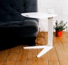 21 modern slide under the sofa side tables u2013 vurni