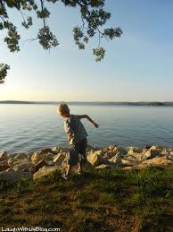 Table Rock Community Bank by 52 Best Branson Mo Things To Do Images On Pinterest Branson