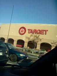 target salem ma black friday hours target at 240 independence way at liberty tree mall danvers ma