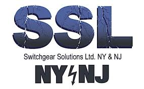 manufacturers switchgear substation transformers ssl ny nj