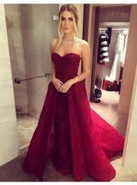 cheap junior prom dresses junior prom dresses short u0026 long online