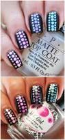 1 59 1mm 2mm mixed nail art glitter decoration colorful mini