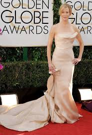 Carpet And Drapes 2014 Golden Globes Red Carpet Searching For Style