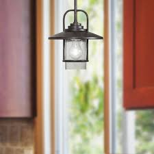 patriot lighting miner collection patriot lighting elegant home miner bronze 1 light mini pendant at