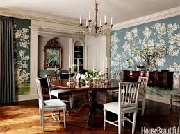 house beautiful decorating house beautiful dining rooms for fine