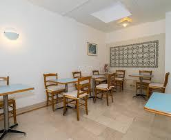 chambre des metiers 28 28 luxe chambre des metiers boulogne sur mer images cokhiin com