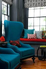 teal living room chair gray and teal living room red teal living room decor gray and