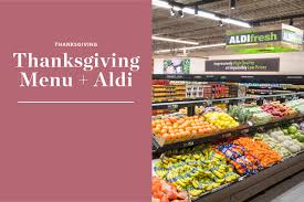 the best places to shop for thanksgiving dinner kitchn