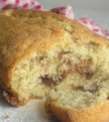 bun butterer 181 best baking without butter images on jones