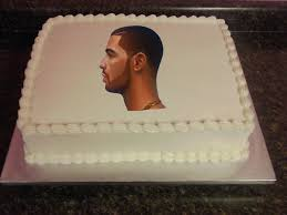 Drake Birthday Meme - drake birthday cakes in time for his 29th