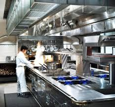 professional kitchen design ideas best 25 professional kitchen ideas on restaurant