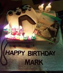 ghost recon xbox cake even the game is part of the cake ghostrecon