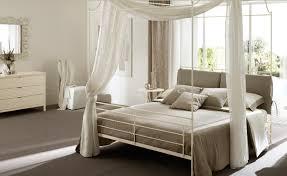 schlafzimmer nordisch einrichten stunning einrichtungsideen perfekte schlafzimmer design pictures
