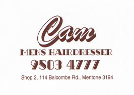 barber in perth region perthhairdresser