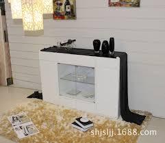 xin meal side cabinet cupboard kitchen cabinet modern minimalist