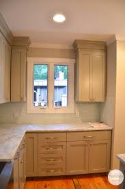 Best Way To Clean Wood Kitchen Cabinets Kitchen Furniture Best Way To Painttchen Cabinets Hgtv Pictures