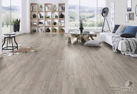 Laminate Flooring Made In Germany Classic Laminate Floors Boulder Oak U2013 Eurostyle Flooring Vancouver