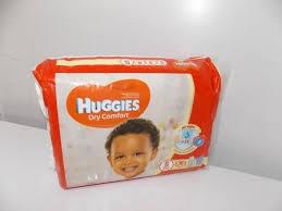 huggies gold huggies gold size 3 kiddiekloset
